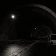 臼尻トンネル01